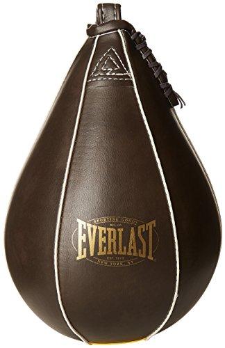 everlast-erwachsene-boxartikel-5326-vintage-style-speed-bag-1-x-7-brown-0-057160-05005