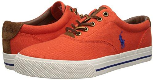 Polo-Ralph-Lauren-Mens-Vaughn-SK-VLC-Sneaker
