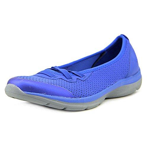 easy-spirit-quietone-femmes-us-6-bleu-chaussure-de-marche