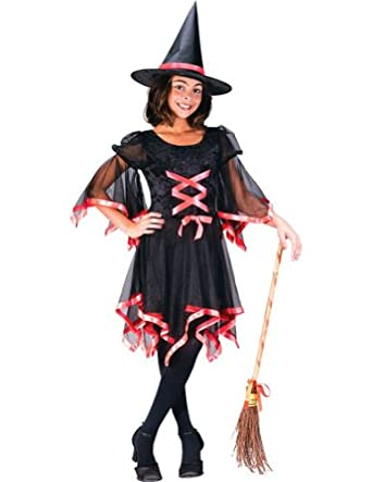 halloween costumes accessories the halloween shop at