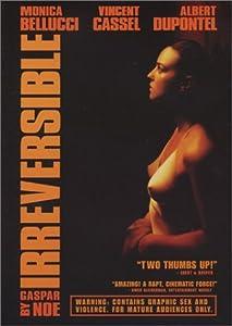 Irreversible (Version française) [Import]