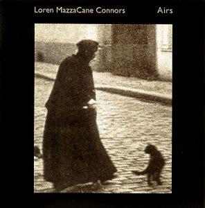 Loren Mazzacane Kath Bloom Sing The Children Over