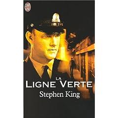 La ligne verte de Stephen King 41GBXM3QR6L._SL500_AA240_