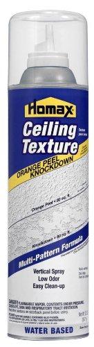 homax-4067-acoustic-ceiling-texture-spray-knockdown-orange-peel-20-ounce