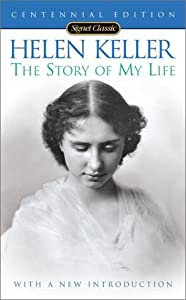 Cover of &quot;The Story of My Life&quot;