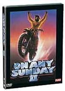 On Any Sunday II [DVD]