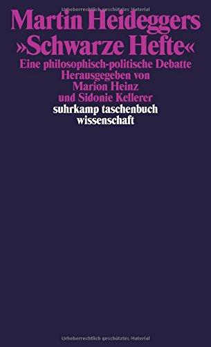 martin-heideggers-schwarze-hefte-eine-philosophisch-politische-debatte