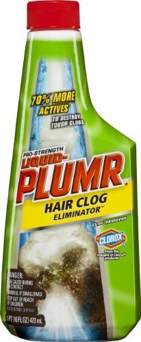 liquid-plumr-hair-clog-eliminator-16-fluid-ounce-by-clorox-sales-co