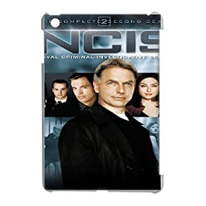 ipad mini Phone Case White NCIS KS9077670