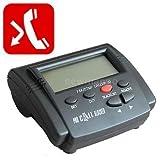 FidgetFidget CT-CID803 Caller ID Box Call Blocker Stop Scam Calls Block 1500 Numbers Q1B0