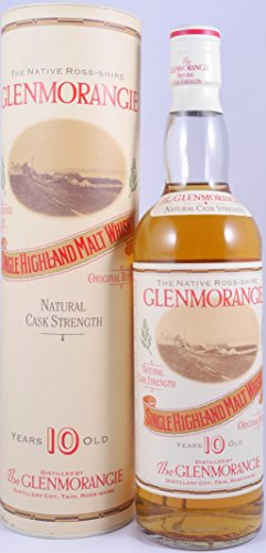 glenmorangie-1982-10-years-the-native-ross-shire-single-cask-5337-highland-single-malt-scotch-whisky