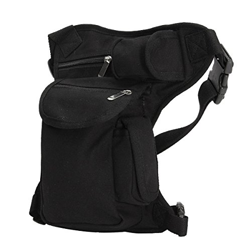 camtoa-new-canvas-sports-racing-drop-leg-bag-waist-bag-fanny-pack-for-man-woman-motorcycle-cycling-w