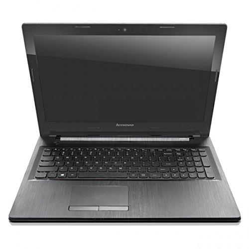 IP G50-70 15 6