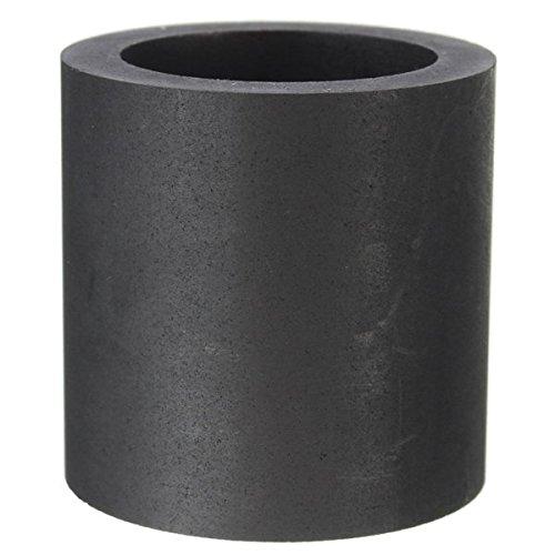 saver-30x30mm-graphite-crucible-ingot-bar-combo-mold-for-silver-gold-melting-casting