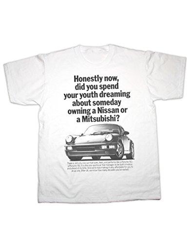 hotfuel-t-shirt-uomo-bianco-small