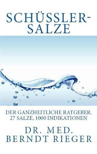 book fachwörterbuch bauwesen dictionary building and civil engineering deutsch englisch german