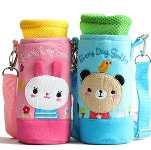 Cartoon Baby Bottles front-1025507