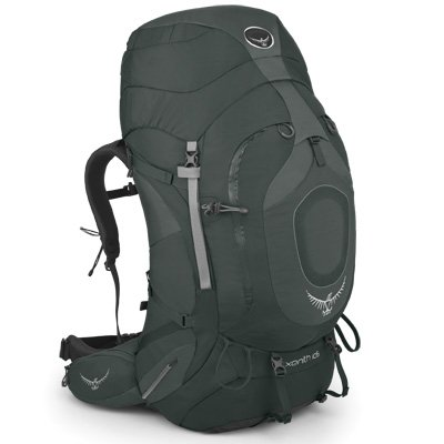 Osprey Packs Xenith 105
