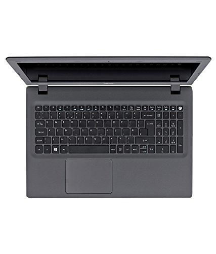 Acer Aspire ES1-521 40-L7 Notebook (U...