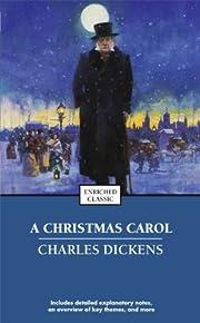 A Christmas Carol (Enriched Classics)