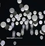 Atom/Document by Robert Henke (2009-01-20)