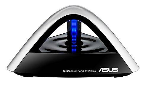 Asus EA-N66 Wireless Gigabit Ethernet Adapter Black Friday & Cyber Monday 2014