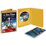 Le Petit Prince - 5 - La planète de l'Astronome [Édition Prestige]