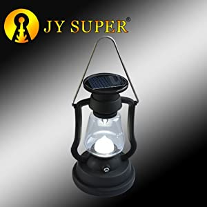 1.Brand new and high quality! 2.Protable,hommization design. 3.This is a type of Wild and emergency camp which is exquisite, compact and practical. 3.The lamp takes charging with solar energy, intelligent control with intergrated circuit. 4.I...
