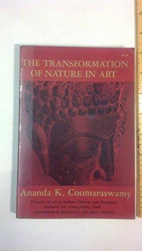 the dance of shiva by ananda coomaraswamy pdf