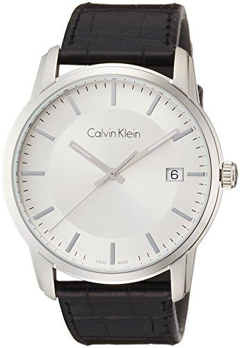 Calvin Klein Infinite Gents Watch K5S311C6