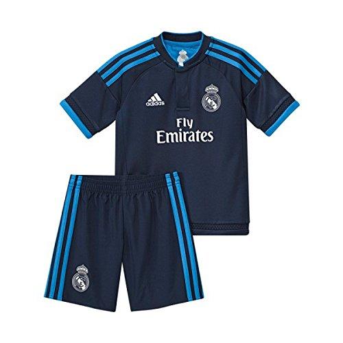 adidas-3-Equipacin-Real-Madrid-CF-SMU-Mini-Conjunto