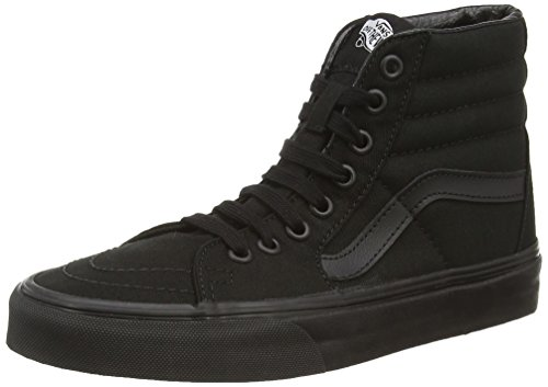 vans-unisex-sk8-hi-black-black-black-skate-shoe-10-men-us-115-women-us