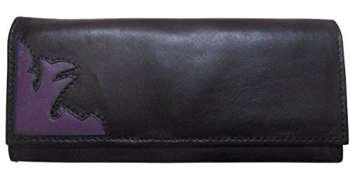 Stylogy Wallet (Black)