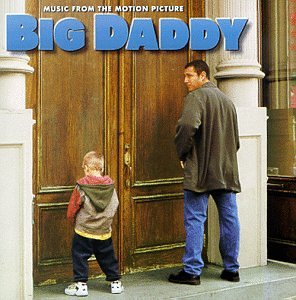 Sheryl Crow - Big Daddy - Zortam Music