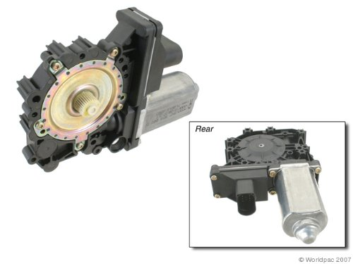 Oes genuine window motor vehicles parts vehicle parts for 2000 audi tt window regulator