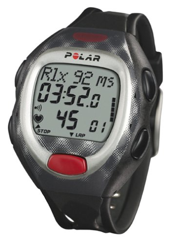 Cheap Polar S810i Running Heart Rate Monitor (S810i)