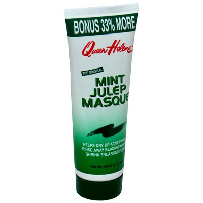 queen-helene-face-masque-mint-julep-8-oz-pack-of-1