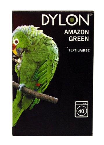 dylon-200g-machine-fabric-dye-amazon-green
