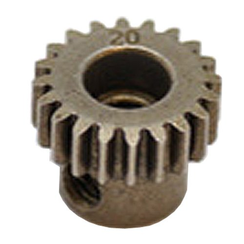Axial AX30578 48DP 20T Pinion