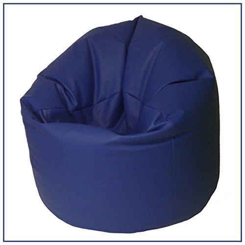 pouf-pouff-puff-puf-sacco-poltrona-xxl-ecopelle-blu-mis95-x-h130-cm-interno-in-perle-di-polistirolo-