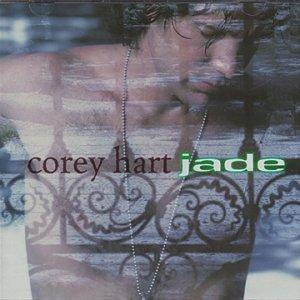 Corey Hart - JADE - Zortam Music