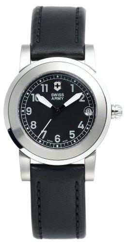 Victorinox Swiss Army Women's 24098 Watch