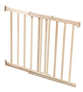 Amazon Com Evenflo Top Of Stair Gate Discontinued By