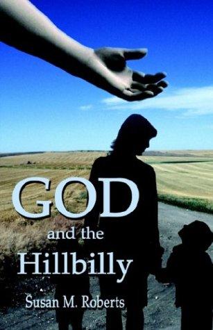 GOD and the Hillbilly