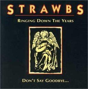 Strawbs - Don