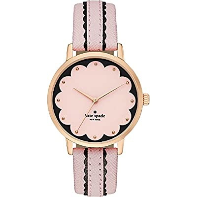 kate spade watches Metro Watch by kate spade watches