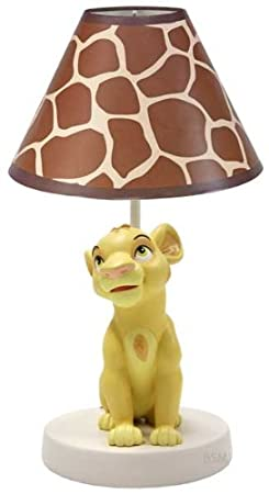 Lion King Baby Bedding Baby Bedding And Accessories