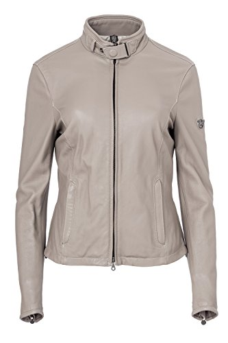 Matchless -  Giacca  - Camicia - Donna M8009 42