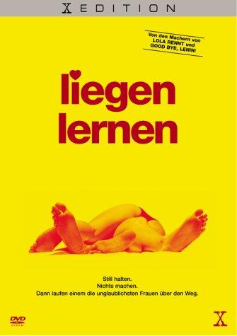 Liegen lernen / Обучение лжи (2003)
