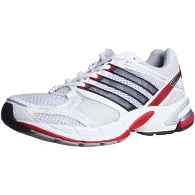 Size 15 Mens Athletic Shoes - 28 Images - Adidas Response Cushion 19 M White Mens Nike Running ...